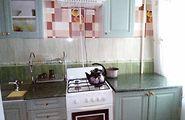 Двухкомнатные квартиры Казатин без посредников