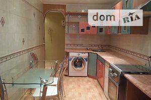Сдается в аренду 3-комнатная квартира 67 кв. м в Николаеве