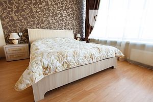 Недвижимость без посредников Днепропетровской области