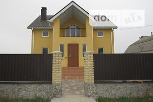 Купить недвижимость в Винницкой области