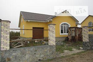 Одноэтажные дома в Виннице