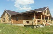 Куплю базу отдыха, пансионат Винницкой области