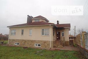 Будинок в оренду