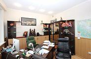 Продажа офисов в бизнес центре в Ивано-Франковской области