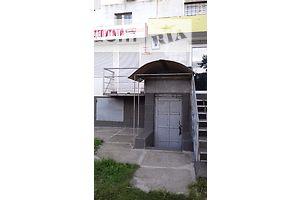 Сниму офисное помещение долгосрочно в Одесской области