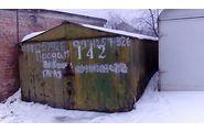 Продажа/аренда отдельно стоящих гаражей в Жмеринке без посредников