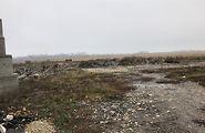 Сниму землю коммерческого назначения долгосрочно в Тернопольской области