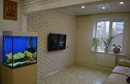 Оголошення продажу житла в Україні