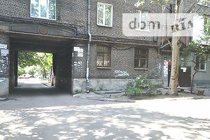Сниму небольшой офис долгосрочно в Запорожской области