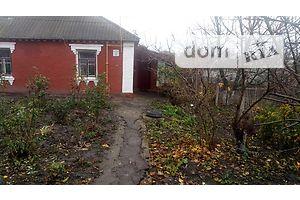 Продается одноэтажный дом 76.4 кв. м с садом