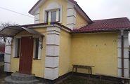 Куплю частный дом Волынской области