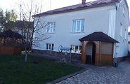 Часть дома в Самборе без посредников
