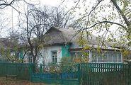 Куплю часть дома в Ильинцах без посредников