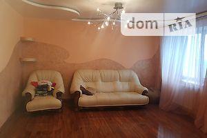 Сниму треккомнатную квартиру в Волынской области долгосрочно
