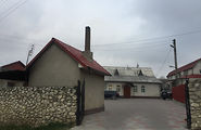 Куплю кафе, бар, ресторан Тернопольской области