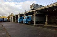 Сниму складские помещения долгосрочно в Харьковской области