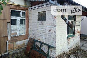 Дешевые квартиры в Житомирской области без посредников