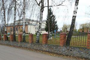Куплю участок под жилую застройку в Калиновке без посредников
