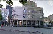 Сниму недорого офисы без посредников в Ровенской области