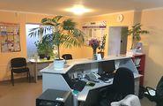 Офисы в Жмеринке без посредников