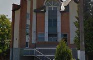 Сниму офис долгосрочно в Львовской области