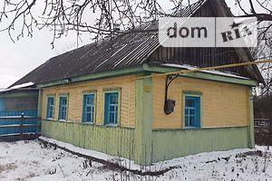 Сниму дачу посуточно в Украине