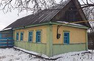 Зніму дачу подобово в Україні