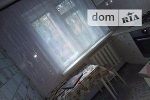 Сниму недвижимость в Одессе долгосрочно