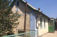 Недорогие дачи без посредников в Одесской области