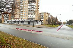 Сниму недвижимость в Ивано-Франковске долгосрочно