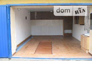 Сниму бокс в гаражном комплексе долгосрочно в Донецкой области