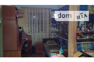 Дешевые квартиры в Тульчине без посредников