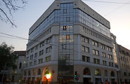 Сниму офисное здание долгосрочно в Харьковской области