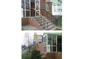 Офисы в Барышевке без посредников