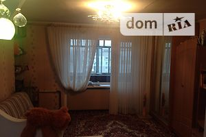 Купить однокомнатную квартиру в кировограде недорого