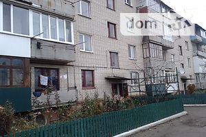 Недвижимость в Ильинцах без посредников