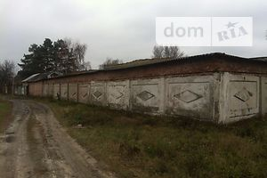 Складские помещения без посредников Харьковской области