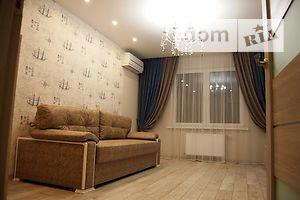 Сниму однокомнатную квартиру в Киевской области долгосрочно