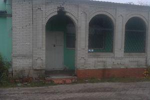 Куплю кафе, бар, ресторан Сумской области