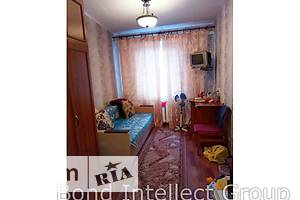 Комнат без посредников Харьковской области