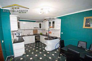 Куплю частный дом Тернопольской области