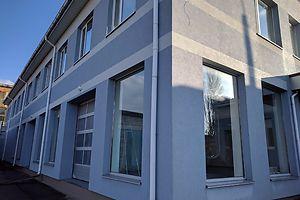 Сниму офисное здание долгосрочно в Ровенской области