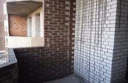 Двухкомнатные квартиры в Волынской области без посредников
