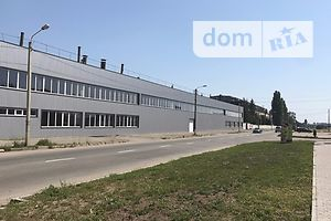 Куплю производственные помещения Хмельницкой области