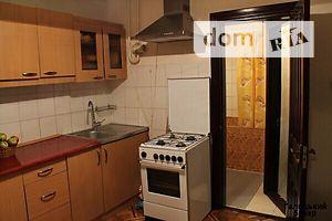 Сдается в аренду 2-комнатная квартира 50 кв. м в Луцке