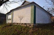 Дешевые частные дома в Виннице  без посредников