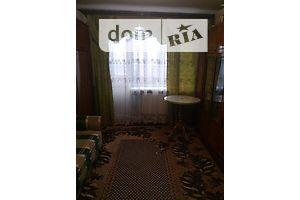 Сниму недорогую квартиру без посредников в Жмеринке