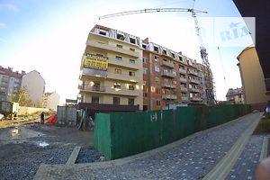Куплю жилье в Ужгороде без посредников