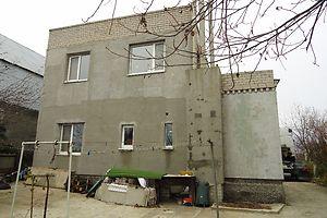Куплю частный дом Днепропетровской области
