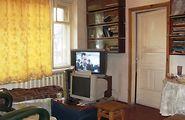 Недорогі квартири без посередників в Вінницькій області